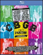CBGB [Blu-ray] - Randall Miller