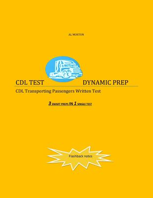Free Study Guide for the CDL - Union Test Prep
