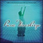 Cece Winans Presents Pure Worship