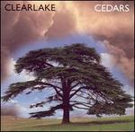 Cedars [Bonus Track]