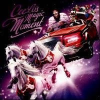 CeeLo's Magic Moment - CeeLo Green
