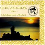 Ceilidh Band Music: Celtic Collections, Vol. 3