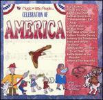 Celebration of America