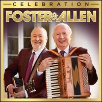 Celebration - Foster & Allen