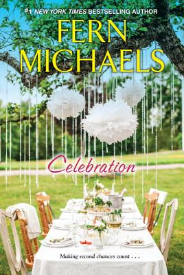 Celebration - Michaels, Fern