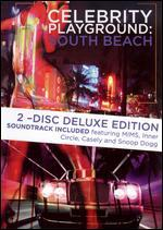 Celebrity Playground: South Beach