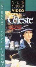 Celeste - Percy Adlon