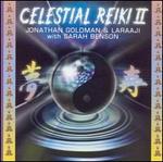 Celestial Reiki II