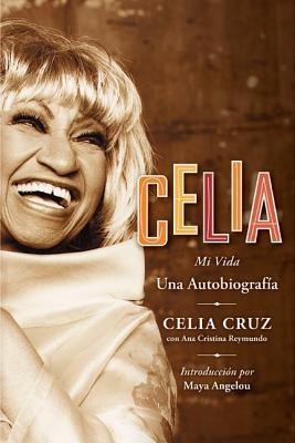 Celia Spa: Mi Vida - Cruz, Celia, and Reymundo, Ana Cristina