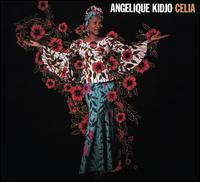 Celia - Angélique Kidjo