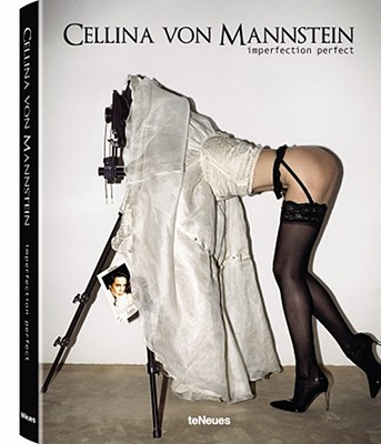 Cellina Von Mannstein: Imperfect - Von Mannstein, Cellina (Photographer)