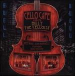 Cello Café