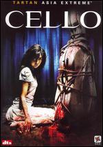 Cello - Lee Woo-cheol