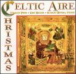 Celtic Aire Christmas