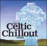 Celtic Chillout [Deca Dance]