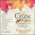 Celtic Colours International Festival: Forgotten Roots
