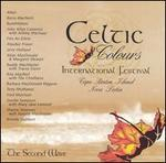 Celtic Colours International Festival: The Second Wave