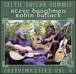 Celtic Guitar Summit: Groovemasters, Vol. 9