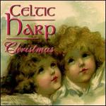 Celtic Harp Christmas, Vol. 2