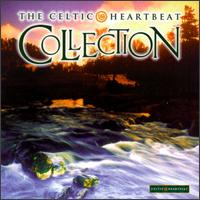Celtic Heartbeat Collection - Various Artists