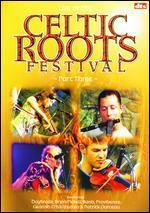 Celtic Roots Festival, Vol. 3