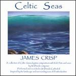 Celtic Seas