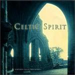 Celtic Spirit [Narada]