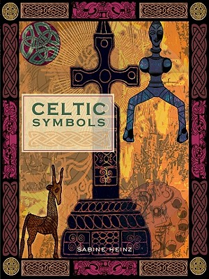 Celtic Symbols - Heinz, Sabine