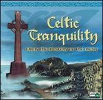 Celtic Tranquility [Laserlight]