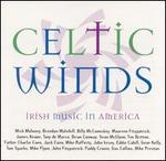 Celtic Winds: Irish Music in America - Various Artists