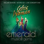 Celtic Woman: Emerald - Musical Gems -