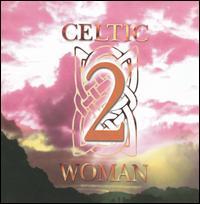 Celtic Woman, Vol. 2 - Various Artists