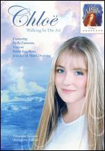 Celtic Woman: Walking in the Air