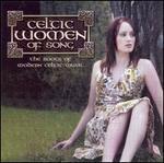 Celtic Women of Song