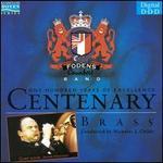 Centenary Brass
