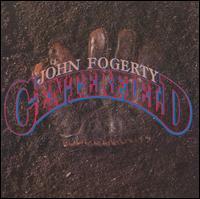 Centerfield - John Fogerty