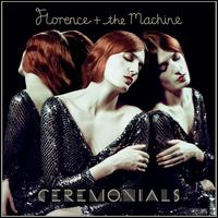 Ceremonials [LP] - Florence + the Machine