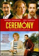 Ceremony - Max Winkler