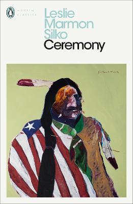 Ceremony - Silko, Leslie Marmon