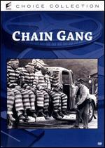 Chain Gang - Lew Landers