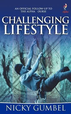 Challenging Lifestyle - Gumbel, Nicky