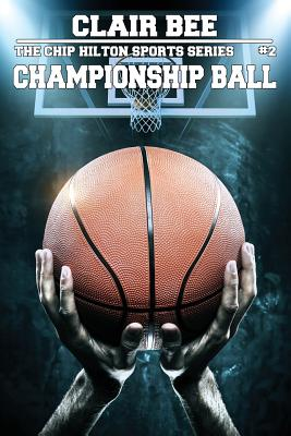 Championship Ball - Bee, Clair