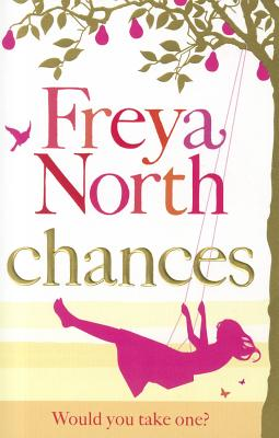 Chances - North, Freya