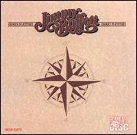 Changes in Latitudes, Changes in Attitudes - Jimmy Buffett
