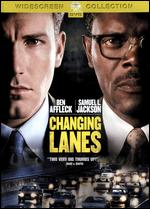 Changing Lanes - Roger Michell