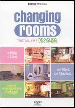 Changing Rooms: Trust Me, I'm a Designer