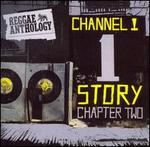 Channel 1 Story Chapter Two