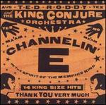Channelin' E