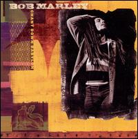 Chant Down Babylon - Bob Marley