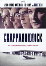 Chappaquiddick - John J. Curran